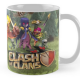 Mug clash of clans