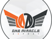 One miracle 300x300