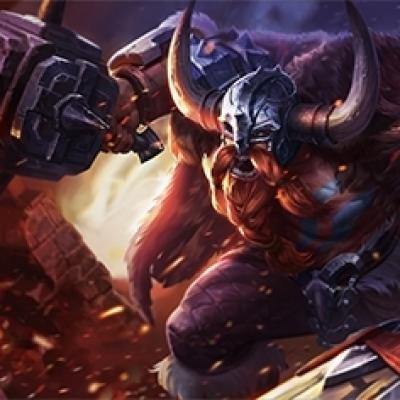 Ormarr arena of valor blog