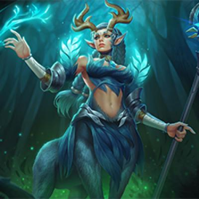 Peura arena of valor blog