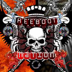ReBoot Nation PW