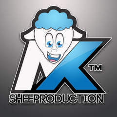 SheeProduction - Clash Royale/of Clans | Mnx & Karnage