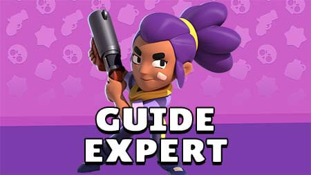 Shelly pro guide brawl stars blog