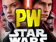 Star wars force arena pw logo