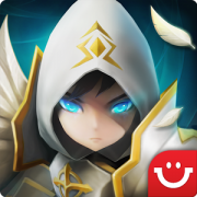Summoners war sky arena logo