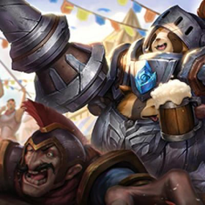 Teemee heros arena of valor blog