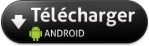 Telecharger android