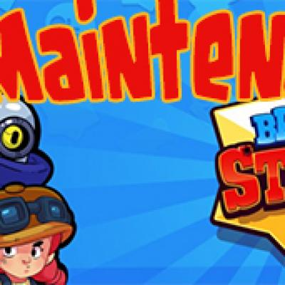 Telecharger brawl stars ios canada blog