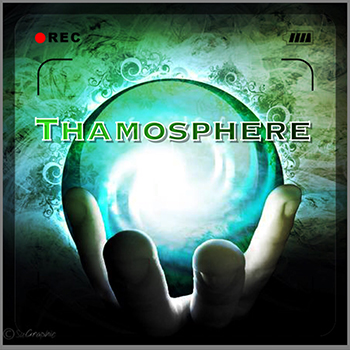 Thamosphere blog