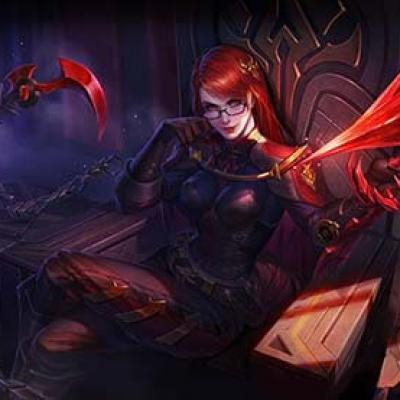 Veres arena of valor blog