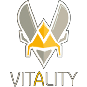 Team Vitality Arena of Valor