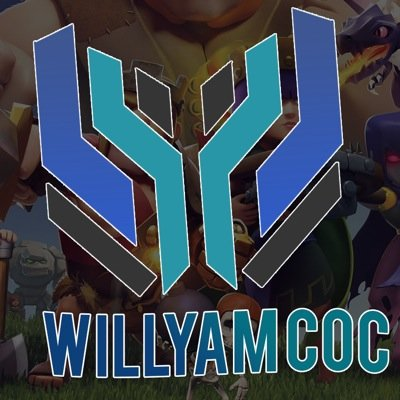 WILLYaM